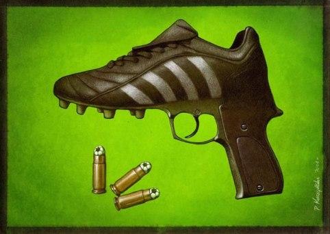 satirical-art-pawel-kuczynski-20