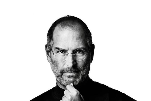 Steve Jobs & Stockholm Sendromu
