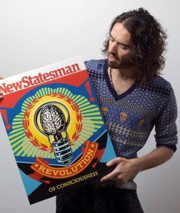 Russell-Brand-New-Statesman-2486033
