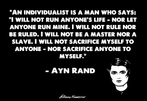 ayn-rand-quotes-hd-wallpaper-1