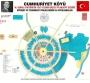 Atatürk ve FraktalMimari