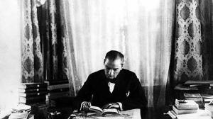 Ataturk-003