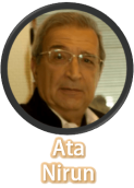 Presenter 06 Ata Nirun
